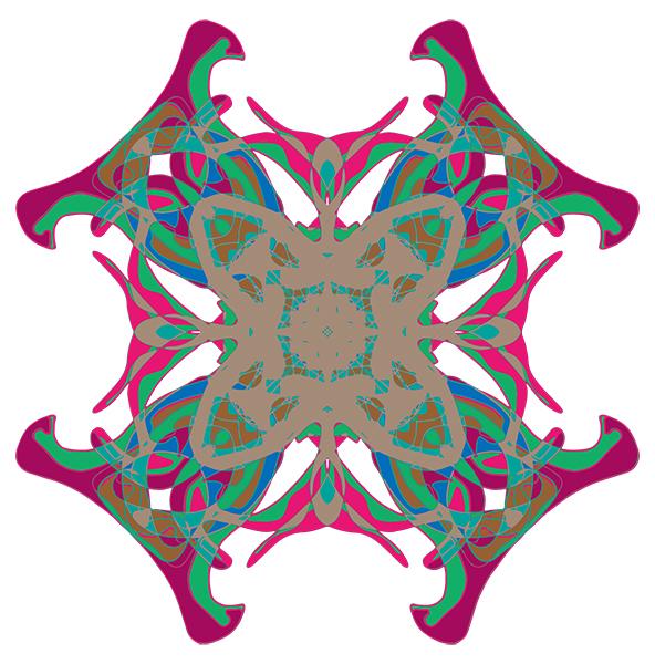 design050001_7_41_0005