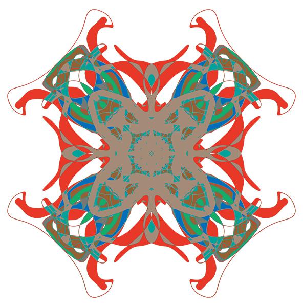 design050001_7_42_0001