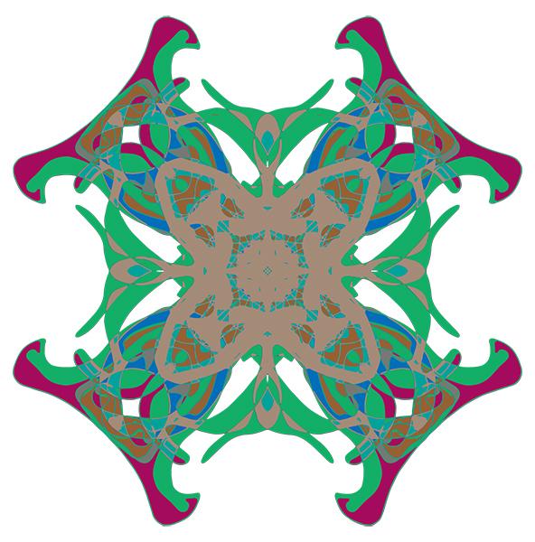 design050001_7_43_0001
