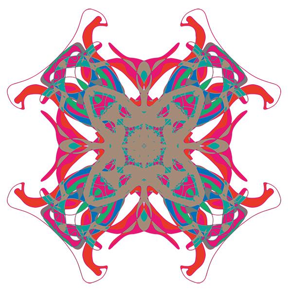 design050001_7_44_0001