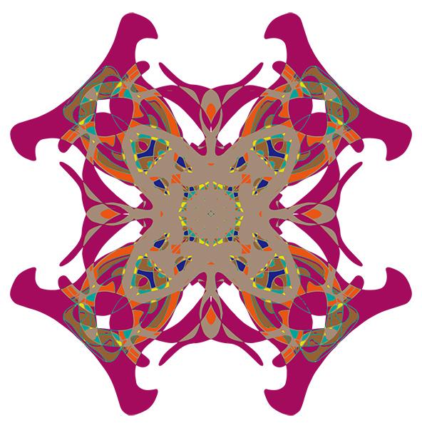 design050001_7_57_0005