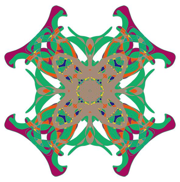 design050001_7_57_0014