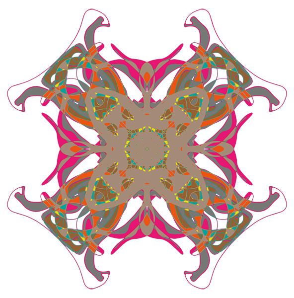 design050001_7_58_0003
