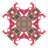 design050001_7_82_0001s
