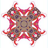 design050001_7_82_0002s