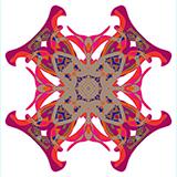 design050001_7_82_0003s