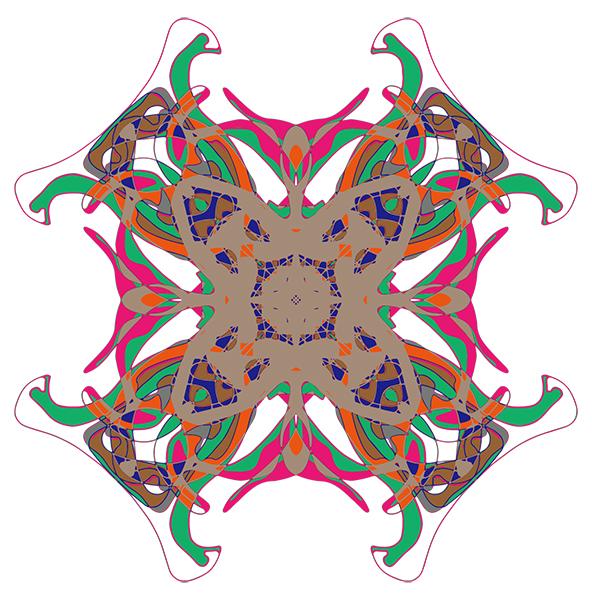design050001_7_82_0004
