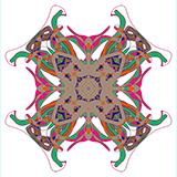 design050001_7_82_0004s
