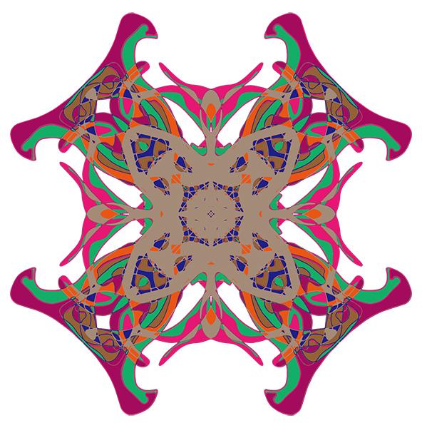 design050001_7_82_0005