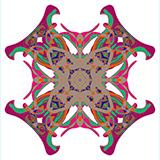 design050001_7_82_0005s