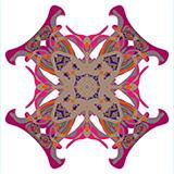 design050001_7_82_0006s