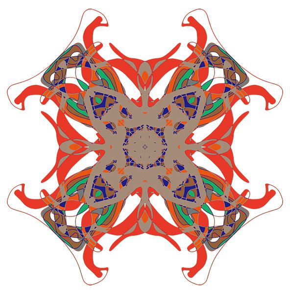 design050001_7_83_0001