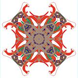 design050001_7_83_0001s