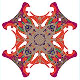design050001_7_83_0002s