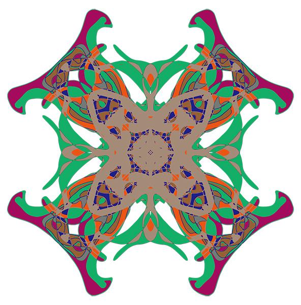 design050001_7_84_0001