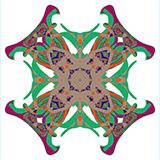 design050001_7_84_0001s