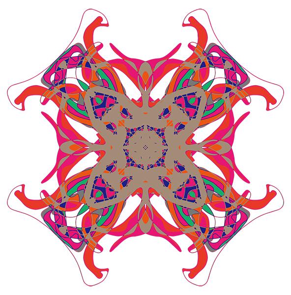 design050001_7_85_0001