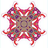 design050001_7_85_0001s