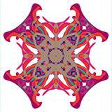 design050001_7_85_0002s