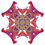 design050001_7_85_0003s