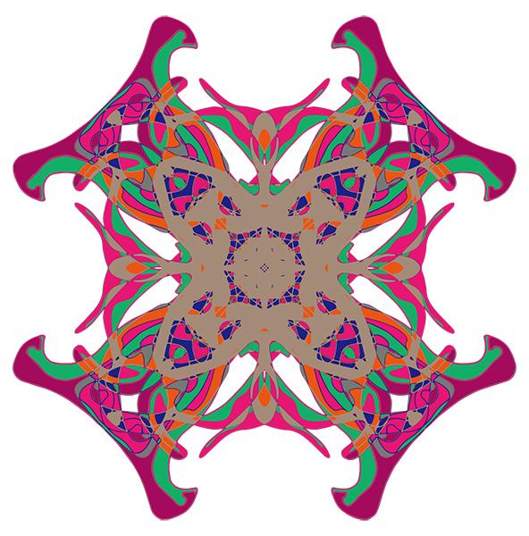 design050001_7_86_0001