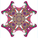 design050001_7_86_0001s