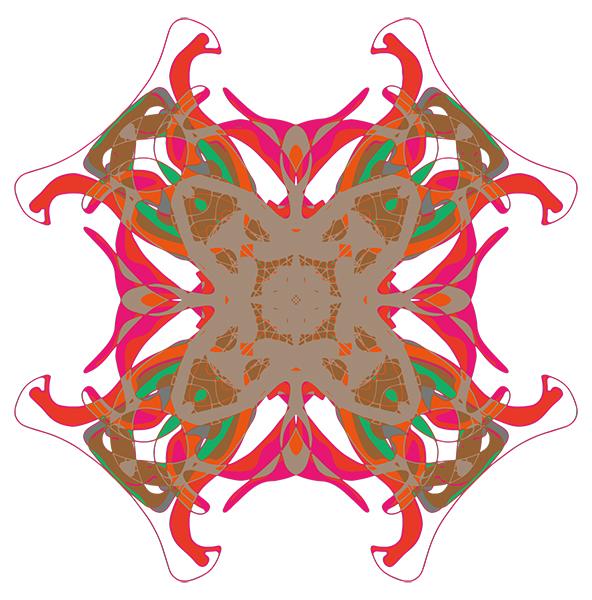 design050001_7_88_0001