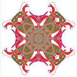 design050001_7_88_0001s