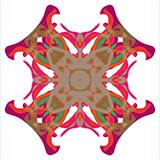 design050001_7_88_0002s