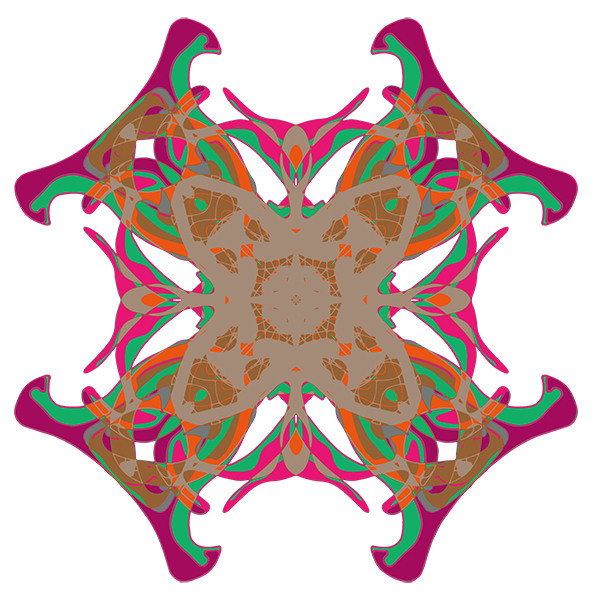 design050001_7_89_0001