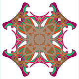 design050001_7_89_0001s