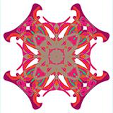 design050001_7_91_0001s