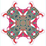 design050001_7_112_0002s
