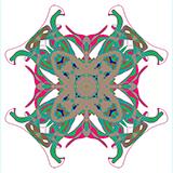 design050001_7_112_0004s