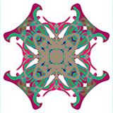 design050001_7_112_0005s