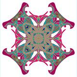 design050001_7_112_0006s