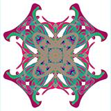 design050001_7_116_0001s