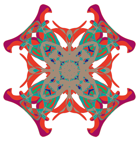 design050001_7_117_0001