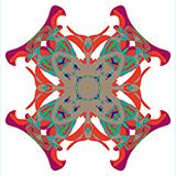 design050001_7_117_0001s
