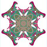 design050001_7_119_0001s