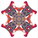 design050001_7_124_0001s