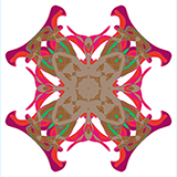 design050001_7_126_0001s
