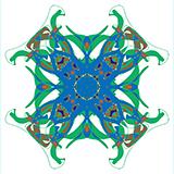 design050001_7_127_0003s