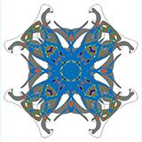 design050001_7_127_0004s