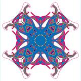 design050001_7_127_0008s