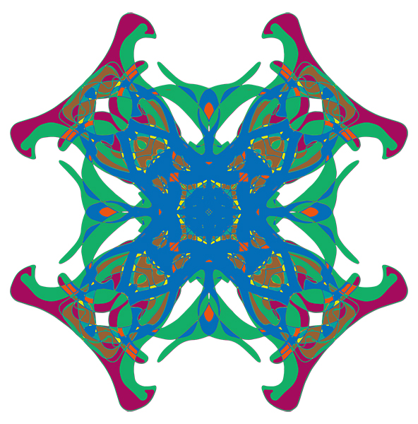 design050001_7_128_0009