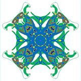 design050001_7_162_0008s