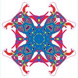 design050001_7_163_0002s