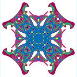 design050001_7_163_0005s