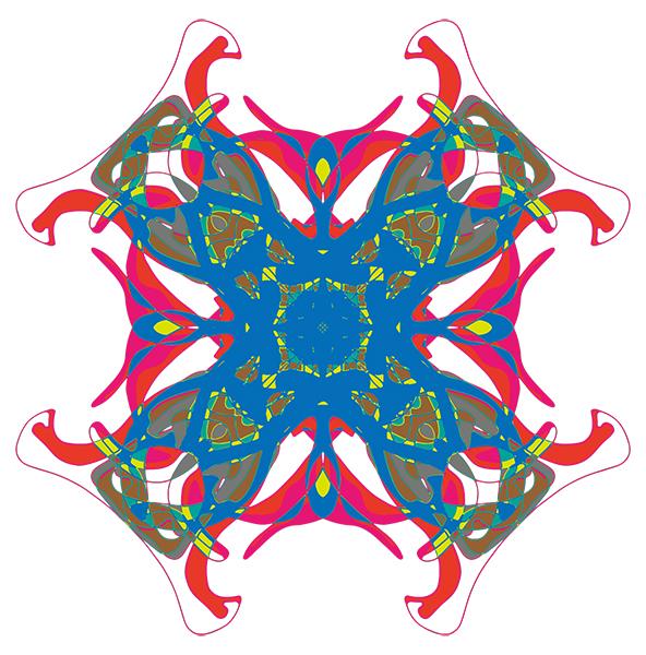 design050001_7_166_0002